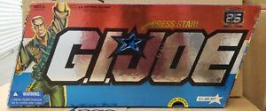 G-I-Joe-25th-Anniversary-G-I-Joe-5-3-75-034-Figure-Box-Set