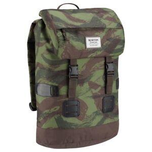 Burton-Tinder-Pack-Rucksack-Schule-Freizeit-Laptop-Tasche-Backpack-16337104328