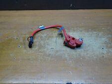 Batteriekabel Plus Für BMW 1 3ER E82 E88 E84 E90 E91 E92 OE#61129217031 DE