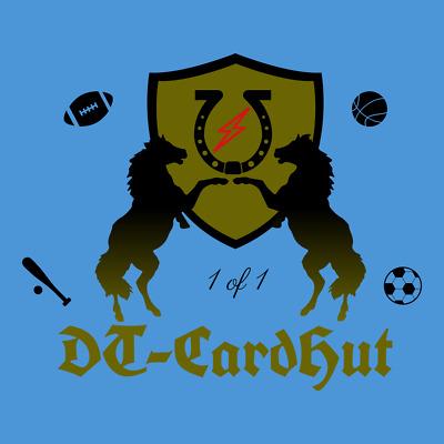 DT CardHut