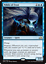 mtg-RED-BLUE-IZZET-PROWESS-DECK-Magic-the-Gathering-60-card-monastery-swiftspear thumbnail 5