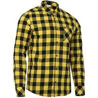 Mens adidas ST Plaid Shirt Z50003~Neo Label~Shirts