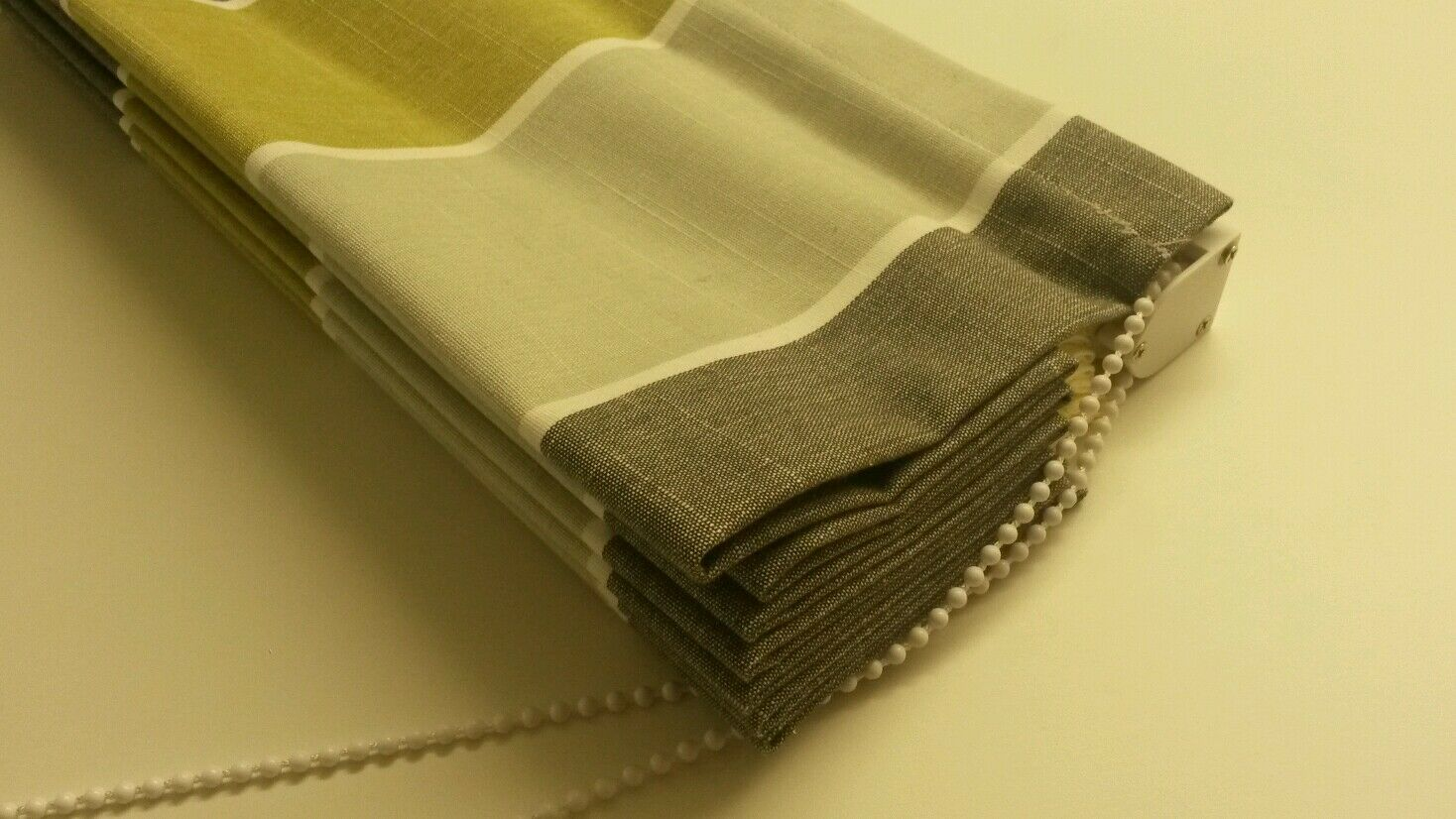 Navy Blau fabric for Made to Measure Roman Blind Blind Blind made up to 120cm x 130cm drop ff8e8a
