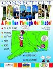 Connecticut Jography!: A Fun Run Thru Our State by Carole Marsh (Paperback / softback, 2004)