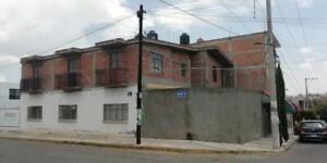 Casa en Venta La Loma Tlaxcala