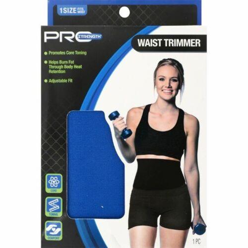 PRO STRENGTH Waist Trimmer Belt