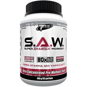 SAW-Trec-Nutrition-S-A-W-200-g-Pre-Workout-Arginin-AAKG-SUPER-Anabolic-S-A-W