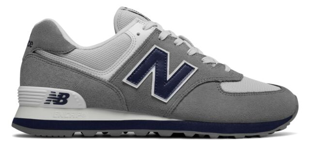 Details about New! Mens New Balance 574 Core Plus Sneakers Shoes limited sizes