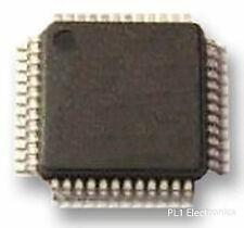 STMICROELECTRONICS - STM32F100C8T6B - IC, MCU, 32BIT, 64K FLASH, 48LQFP