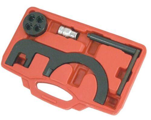BMW Steuerriemen Werkzeug Arretierende Fassung N47 N47s 2.0 Diesel 118,120,