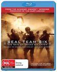Seal Team Six - The Raid on Osama Bin Laden