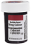 Wilton Concentrated Icing Colour Gel Paste 28 grams for Cake Decorating