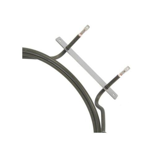 ORIGINALE Tricity Bendix Elemento Riscaldante Ventola Forno 2500 WATT 3117704001 vedere i modelli