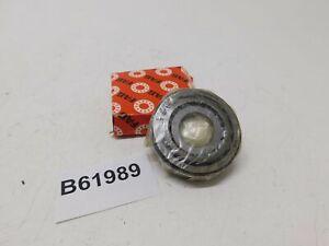 Roller Bearing FAG 20X52X16, 50 30304A