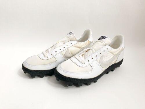 pieds Nike 5carcasse Chaussures pour Vintage morteplume1982 de enfantstaille cale Shark 7 wnk0OPX8