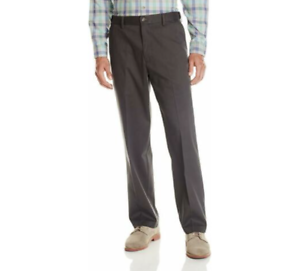 Dockers-Men-039-s-Relaxed-Fit-Comfort-Khaki-Pants-D4