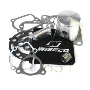 Top End Kit For 2007 Honda CR125R Offroad Motorcycle Wiseco PK1393