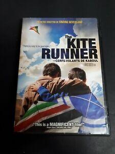 The-Kite-Runner-2007-DVD-Disc-Widescreen-Edition