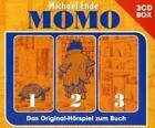 Momo 1-3 (2007)