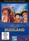 Russland-Die Welt Neu Erleben & Entdecken (2011)