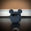 thumbnail 2 - Cute MICKEY MOUSE Disney Apple Airpod 1 & 2 Silicone Case
