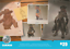 miniatuur 30 - 2019 Panini Fortnite Series 1 Basis / Base Cards 1-250 (zum aussuchen / choose)