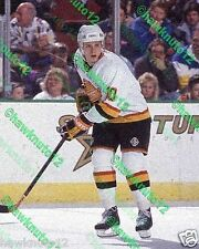 Pavel Bure VANCOUVER CANUCKS 8 X 10 COLOR GLOSSY PHOTO HOCKEY #VNCT4FC2gs