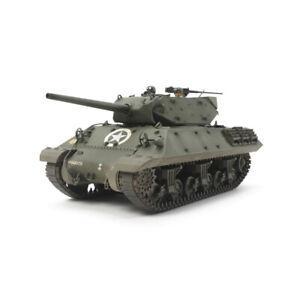 35350-Tamiya-Kit-Plastico-nos-M10-Mid-Produccion-modelado-de-modelo-de-escala-1-35th