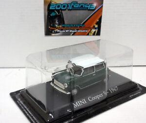 MINI-COOPER-S-1967-1-43-IXO-RBA