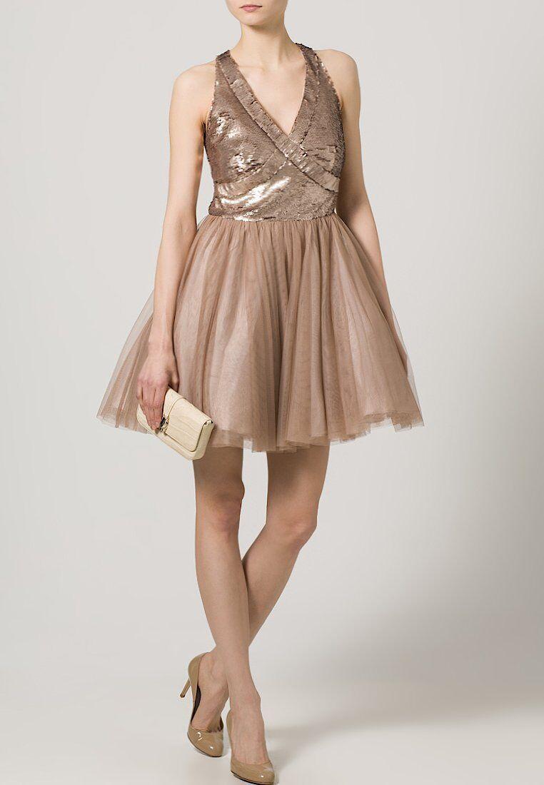 Kleid von Coast, Gr.38, Neu NP | Verschiedene Verschiedene Verschiedene aktuelle Designs  | Haltbar  | Moderate Kosten  e5f8bb