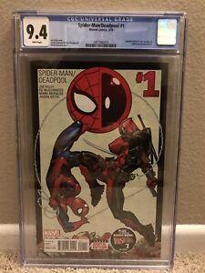 Spider-Man-Deadpool-1-CGC-9-4