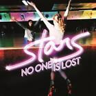 No One Is Lost (2LP+MP3) von STARS (2015)