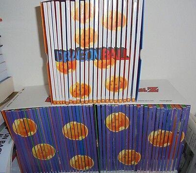 Dragonball Z Dvd Box Komplett