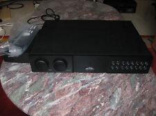 Naim Audio NAC282 NAC 282 High End Vorstufe super Zustand aus 2004