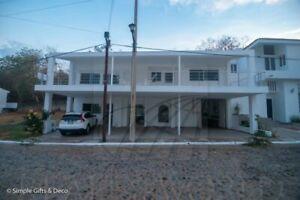 Casas Venta Manzanillo Real del Country 74-CV-336
