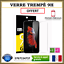 miniature 2 - ECRAN-LCD-PREMIUM-VITRE-TACTILE-IPHONE-7-7-PLUS-8-8P-NOIR-BLANC-SUR-CHASSIS