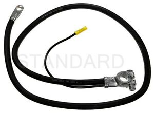 Battery Cable Standard A47-2U