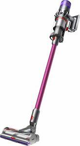 Dyson - V11 Origin Cord-Free Stick Vacuum - Fuschia