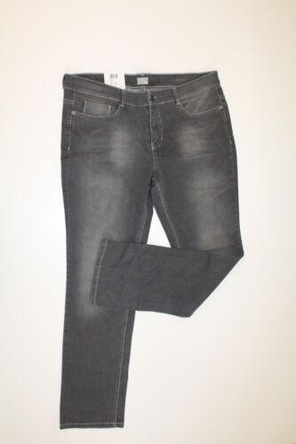 id033 Mac Jeans Femmes Angela d328