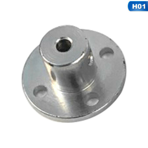 3 12mm starr brida embrague motor Guide pozo Koppler motor YF enwrg