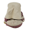 Boyds-Vintage-Bailey-Nurse-Bear-1998-Retired-Item-9199-09-Great-Stocking-Stuffer thumbnail 5