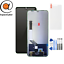 Ecran-LCD-Vitre-tactile-Xiaomi-Redmi-Note-7-Noir miniature 1