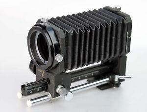 Pentacon-Praktica-Balgengeraet-M-42-Focusing-bellows-09870