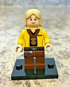 Genuine-LEGO-STAR-WARS-Minifigure-Luke-Skywalker-Complete-sw0257a