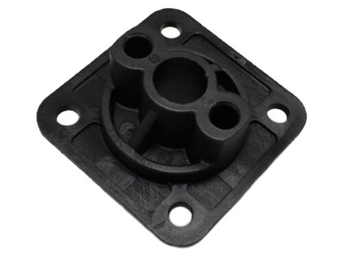 HOBART 141041 DOUGH MIXER SQUARE SHIFTER INDEX PLATE COVER A200 A200N A120