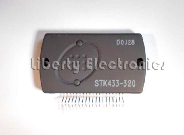Heat Sink Compound BY SANYO STK4046XI STK4046 XI