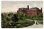 VTG-Postcard-1912-University-of-Nebraska-Lincoln-Nebraska-Library-Art-Bldg-J20 thumbnail 1