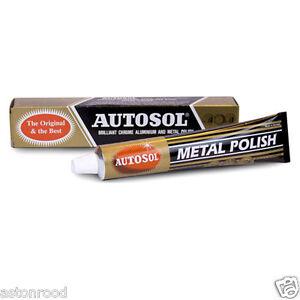 Autosol-Metal-Polish-75ml-voor-boten