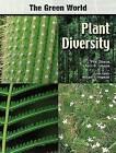 Plant Diversity by Andrew Hipp (Hardback, 2006)