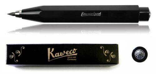 Kaweco Sport Skyline Fallbleistift 3.2mm schwarz
